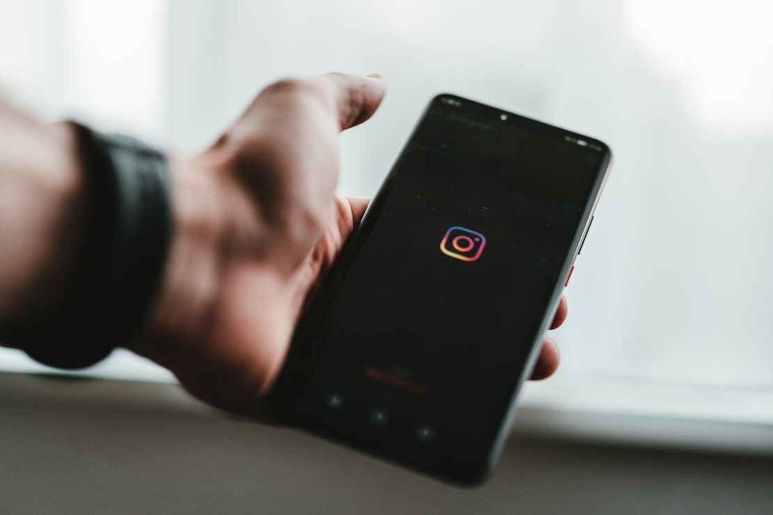 How To Be The Real Deal on Instagram Reels, a blog post by Spacey Studios Marketing Agency in Australia